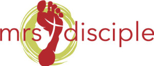 mrs_disciple_logo