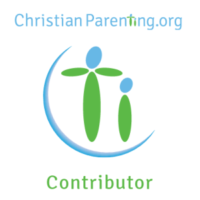 ChristianParenting.org
