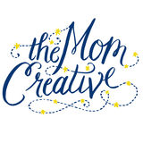 The Mom Creative