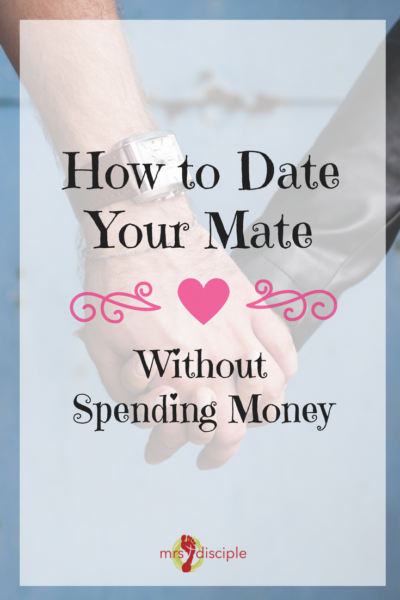 Money spent on online dating